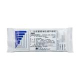 L-谷氨酰胺呱侖酸鈉顆粒(麥滋林)
