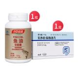 提高炎性腸病臨床緩解率1