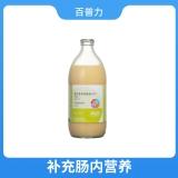 腸內營養混懸液(SP)(百普力短肽型)