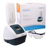 科諾紫外線光療儀KN-4006B
