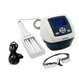 科諾紫外線光療儀KN-4006BL