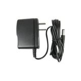 魚躍電子血壓計電源適配器CYSA06-060060