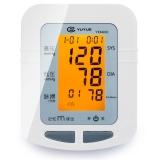 魚躍電子血壓計YE660E