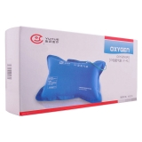 魚躍-氧氣袋(SY-42L型)