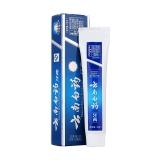 云南白药牙膏(留兰香型)