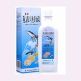 復方銀耳魚肝油乳(星鯊)維生素維生素c復合維生素維生素e