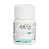 呋塞米片(三才)