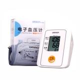 歐姆龍智能電子血壓計HEM-7112(上臂式)