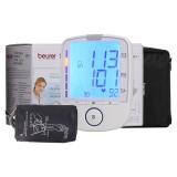 電子血壓計BM47(博雅)