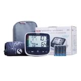 電子血壓計BM40(博雅)