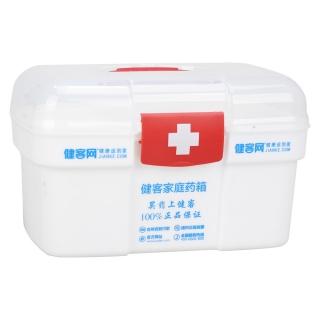 健客家庭藥箱