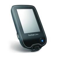 雅培-輔理善瞬感掃描式葡萄糖監測系統套裝