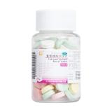 葡萄糖酸鈣含片(三才)