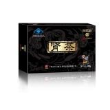 腎茶(潘高壽)(60包裝)