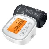 福萊達 電子血壓計P1LS813-F