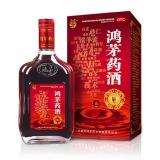 鴻茅藥酒(鴻茅)