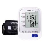 歐姆龍電子血壓計HEM-7320(歐姆龍)