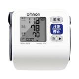 手腕式電子血壓計HEM-6208(歐姆龍)