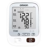 歐姆龍上臂式血壓計J30
