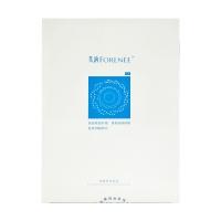 卡波姆濕性修復功能性敷料-芙汭面膜