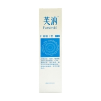 卡波姆濕性修復功能性敷料-修復I型保濕修復乳