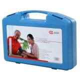 魚躍-血壓計-聽診器保健盒(B型)