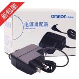 歐姆龍電子血壓計電源適配器