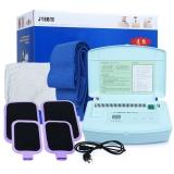 全日康J18B型電腦中頻治療儀(普通款)