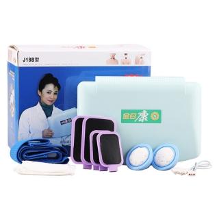 全日康J18B型电脑中频治疗仪(新款)