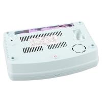 全日康J18BX型電腦中頻治療儀(新款)