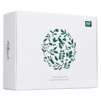 健康養護盒(莫凡)(大禮盒)