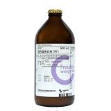 肠内营养乳剂(TPF)(瑞先)