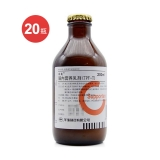 瑞能20瓶装(1箱)