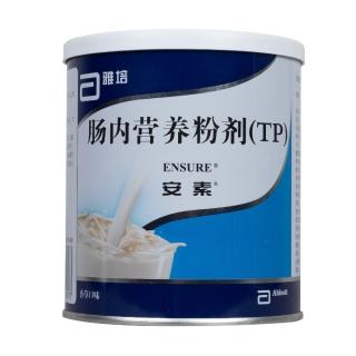 腸內營養粉劑(TP)(安素)