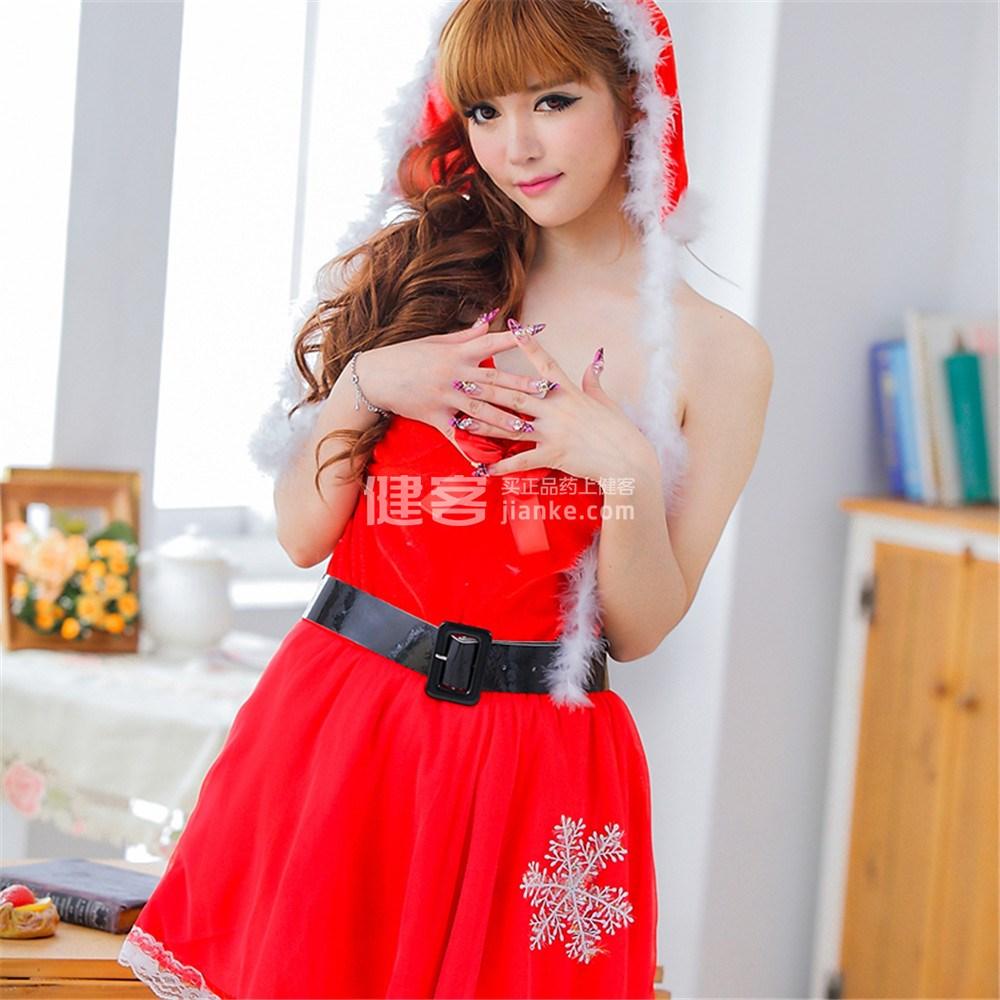 和性感老师的做爱故事_十年故事 情趣内衣 性感诱惑美女做爱圣诞演出制服(gy098 红色)