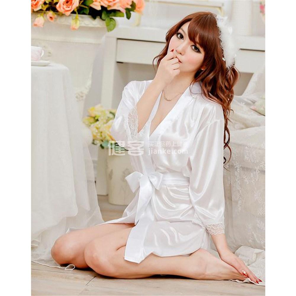 欧美性爱第一页成人_美国sexy streak 情趣内衣 性感诱惑欧美性交冰丝浴袍