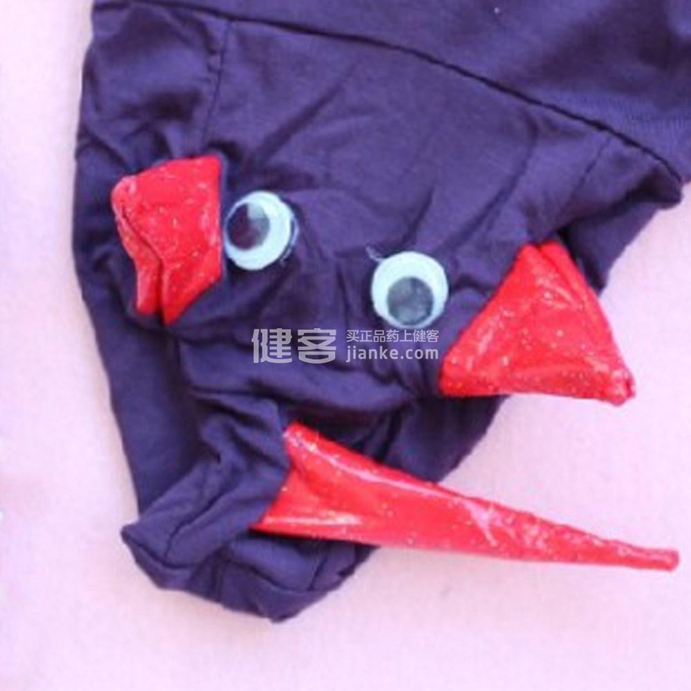 美兰琪情趣内衣男款情趣性感丁字裤有没有温州卡通酒店图片