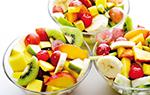 5种食物帮你吃除湿气