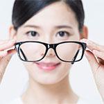 眼睛疲累 也是身体亚健康的征兆之一