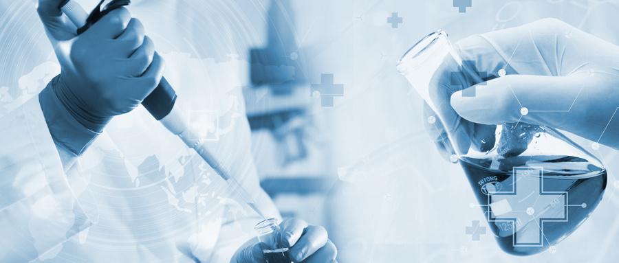 一新靶点被发现,能否催生胰腺癌新疗法?