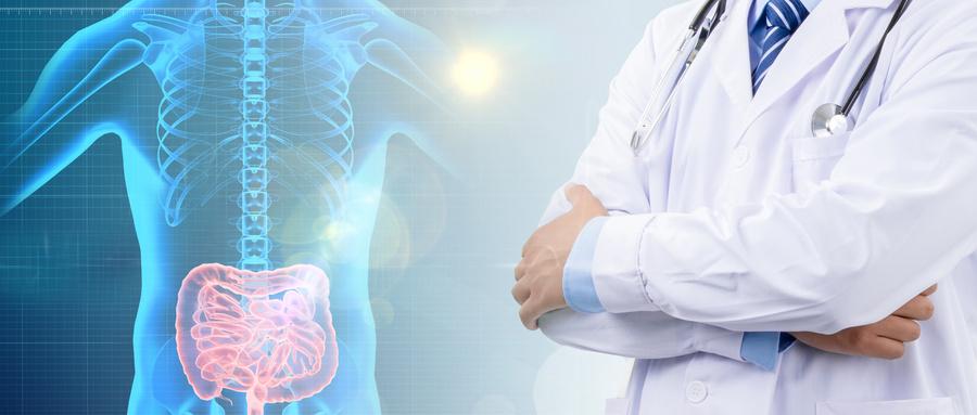 胃肠间质瘤传捷报,Ripretinib 3期临床研究获得阳性结果