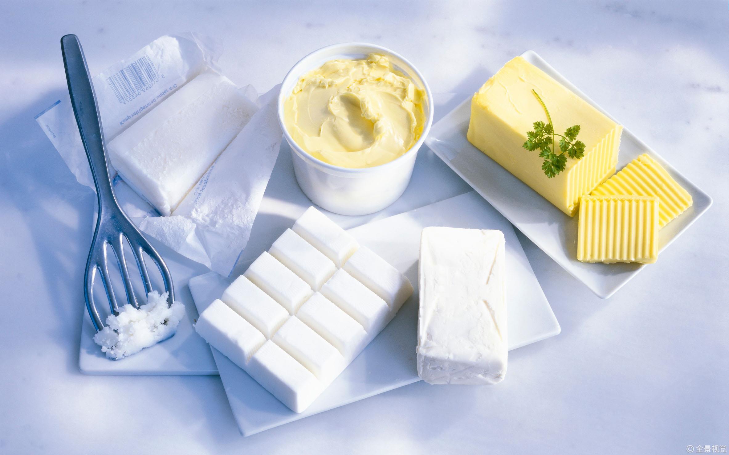 一文了解:高脂饮食如何增加前列腺癌风险