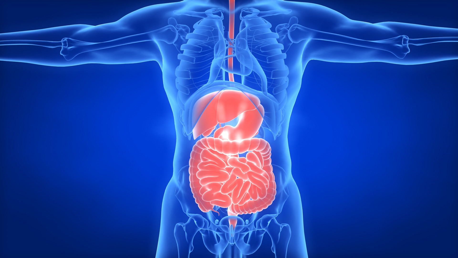 长效制剂来了,FDA批准托法替尼用于中重度溃疡性结肠炎患者