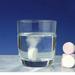肠炎宁片(康恩贝)什么时候用比较好?是饭后用的吗?
