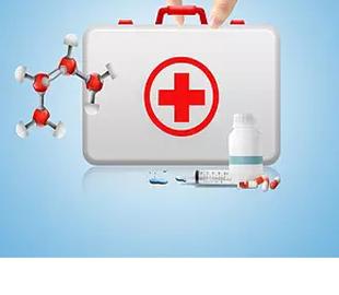 肠炎宁片的功效与作用是怎样的呢?