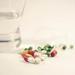 藏青果喉片使用期间的注意事项有哪些呢?
