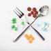 服用排毒养颜片期间如何注意饮食呢?