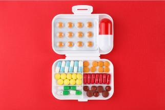 排毒养颜片的药效怎么样?药物代谢动力学有说明吗?