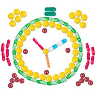 复方氨酚烷胺胶囊是治什么?