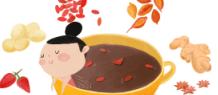 患有小儿乳滞疳积可以吃王氏保赤丸吗?